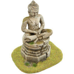 1. Produktabbildung - Buddha Statue