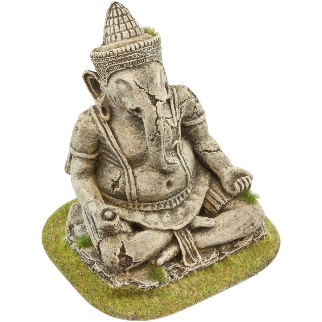 1. Produktabbildung - Ganesha Statue