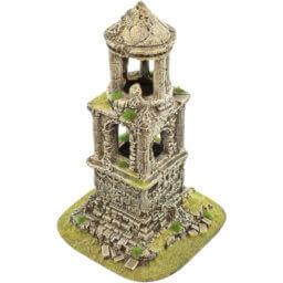 1. Produktabbildung - Angkor Turm