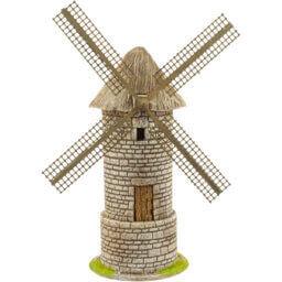 1. Produktabbildung - Windmühle
