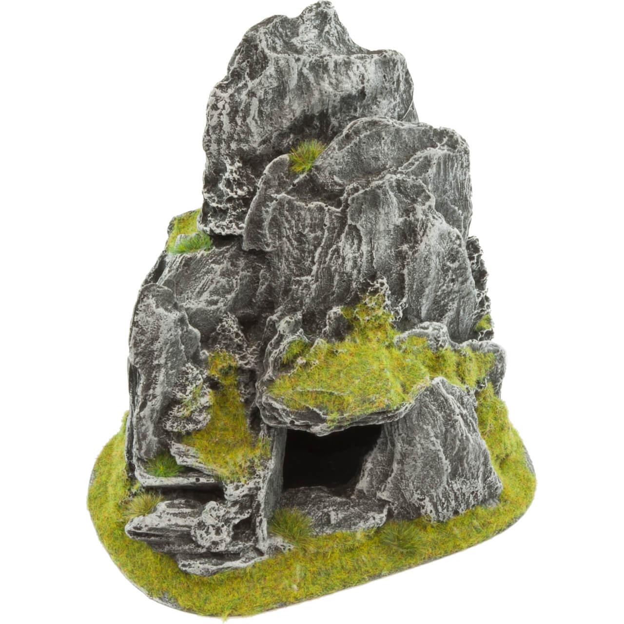 1. Produktabbildung - Kleine Höhle