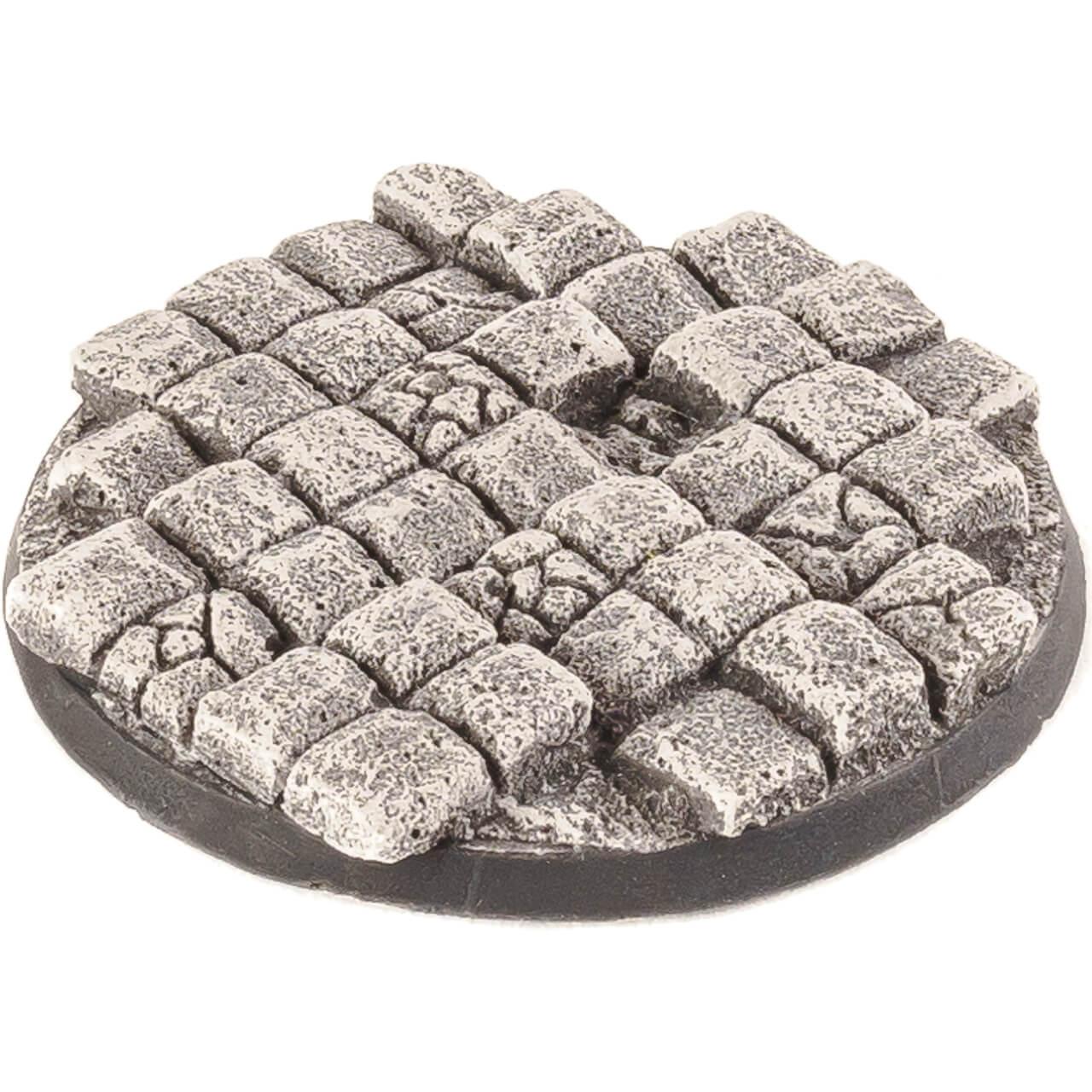1. Produktabbildung - Pflasterstein Base groß