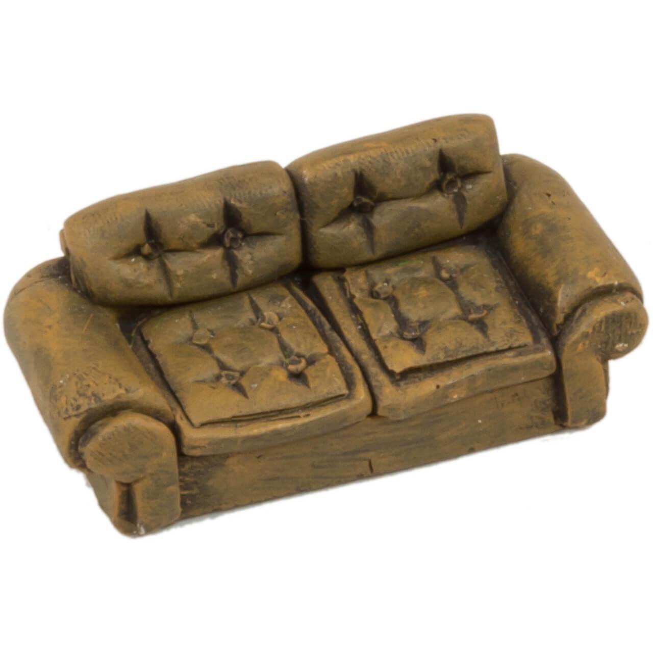 1. Produktabbildung - Sofa