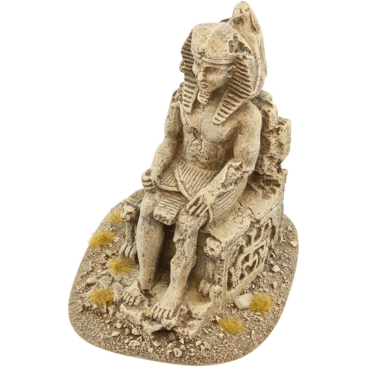 1. Produktabbildung - Pharao